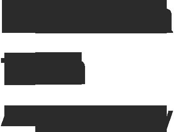 nabowa10周年特設サイト