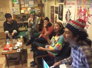 スクリーンショット(2014-11-26 18.02.20)