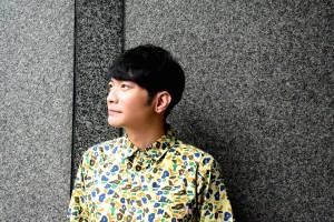 黃玠-2015秋-01大檔