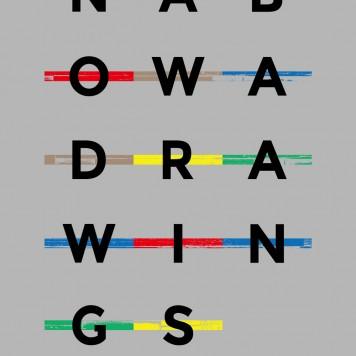 1118Nabowa_DRAWINGS