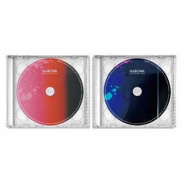 DUSK LIVE [2CD]