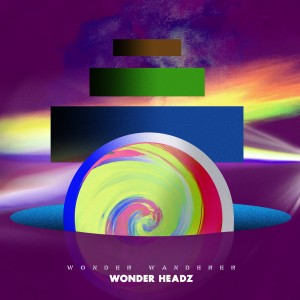 201402_WonderHeads