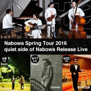Nabowa2016_eye