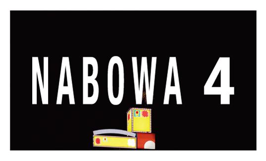Sticker_Nabowa4_3