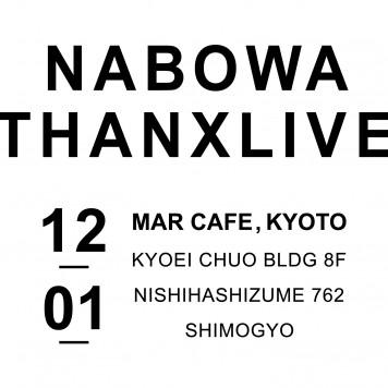 THANX_LIVE_banner
