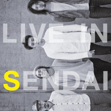 WEB_Nabowa20150621LIVE_SENDAI_flyer
