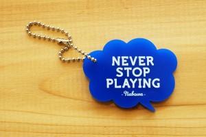 key_acryl_blue