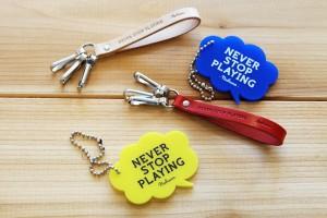 key_all