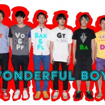 wonderful_photomidle